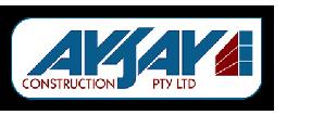 Ayjay Construction Pty Ltd